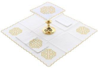 Altar linen AL-SET-30