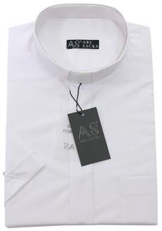 Clerical shirt KK-B