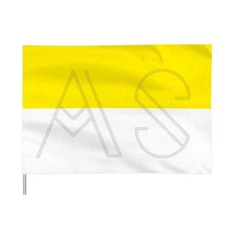 Flag FL-ZB
