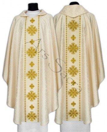 Gothic Chasuble 632-AK25
