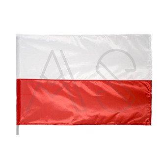 Flagge FL-BC