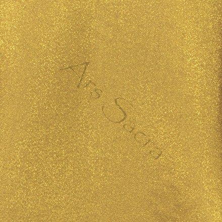 Gewebe Goldbrokat FABRIC-G63