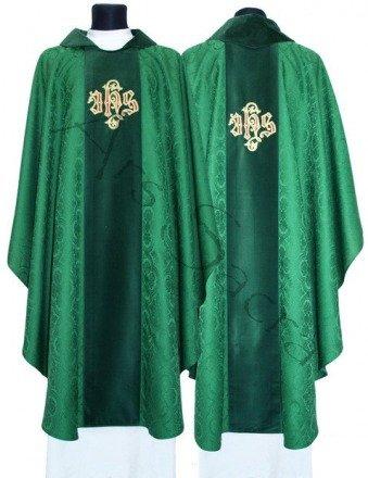 Gotische Kasel 597-AZ25
