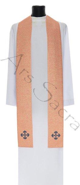 Ornat gotycki 064-R9