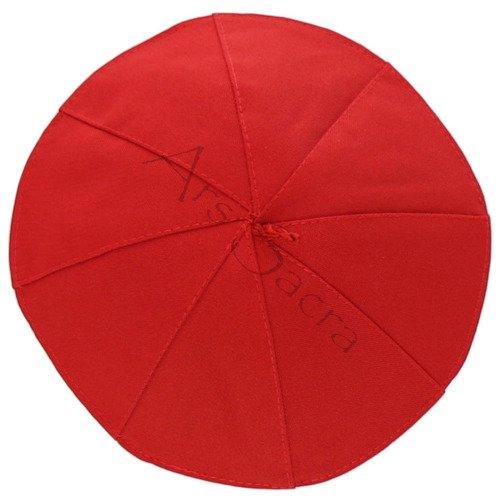 Solideo rojo ZU-RED